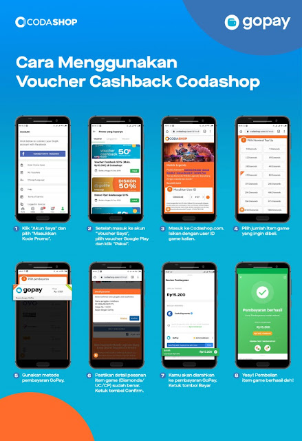 tutorial-cara-menggunakan-voucher-gopay-di-codashop
