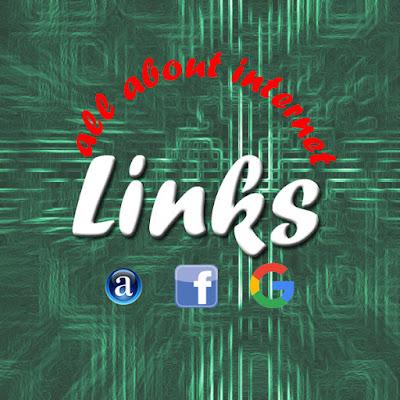 Mengenal Link