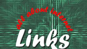 Mengenal Link, Lalu Lintas Dunia Internet