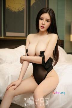 [Tokyo Hot] Arisa Kanzaki lồn cực xinh full