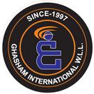مطلوب موظفي خدمة عملاء في شركة غشام العالمية بقطر
