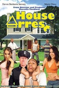 Watch House Arrest Online Free in HD