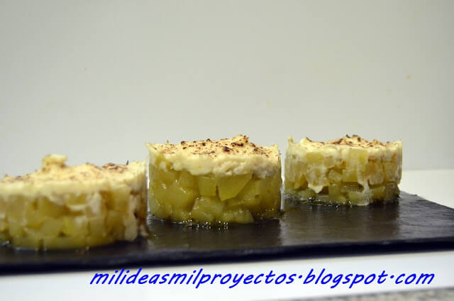 crema-bacalao-modo-brandada5