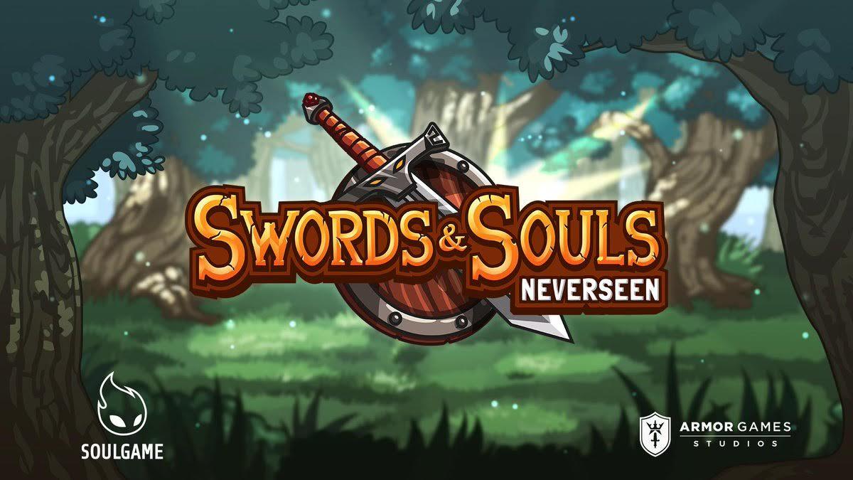 swords-and-souls-neverseen