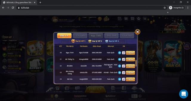 """Hotgirl """"bắp cần bơ"""" Trần Thanh Tâm dính phốt quảng cáo cho trang đánh bạc online?."""