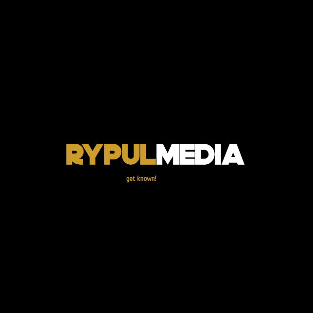 Follow RyPul Media Everywhere Online - We Want You To!