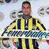 Fenerbahçe'den bonservisini istiyor!