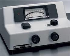 Alat Spektrofotometri
