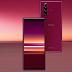 SONY ने लांच किया SONY XPERIA 5 दमदार स्मार्टफोन, जानें दमदार फीचर्स