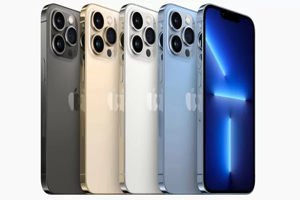 https://www.arbandr.com/2021/09/new-iPhone13-Pro-iPhone13-pro-max-with-Pro-12MP-camera-system-Display-120hz-A15Bionic-and-more.html