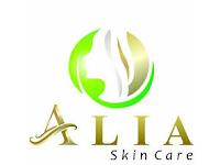 Lowongan Kerja Beauty Therapis dan Marketing Farmasi di ALIA Skin Care - Solo