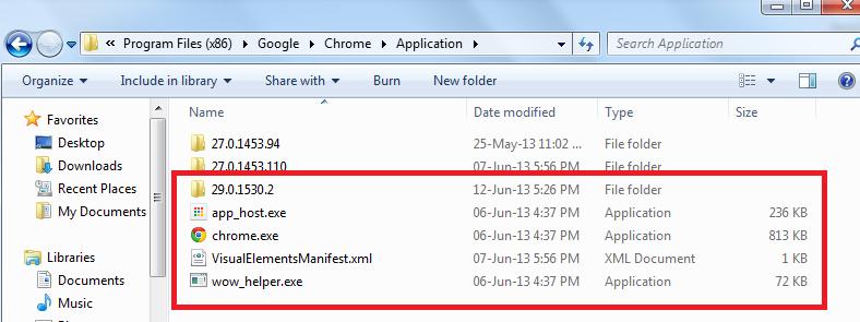 Utorrent For Windows 7 64 Bit Latest Version Filehippo