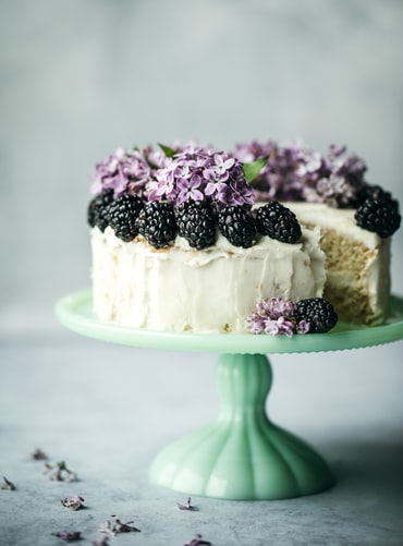 Why online cake delivery in Chennai is useful for us?