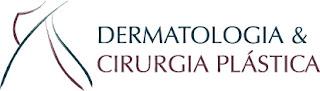 Criação de Logotipo para Dermatologista