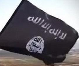 L'Etat islamique exécute les enfants trisomiques dans monde %25C3%25A9tat%2Bislamique%2Bdaech