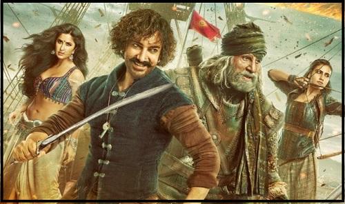 hollywood movies download in hd 720p hindi