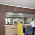 Kesulitan Mencari Rumah Sakit yang Tepat di Tangerang Selatan? Ini Dia Tipsnya!