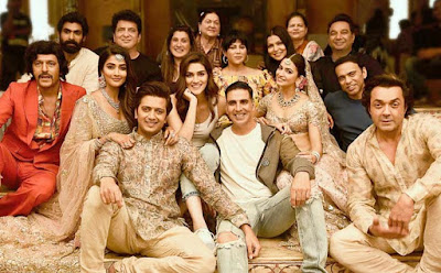 Bollywood Movies 2019, october 2019 Bollywood movies release date, 2019 october Bollywood Movies, 2019 october Bollywood Movies in Theatres, Upcoming Bollywood Movies in october 2019, Gossip, Movie News, bollywood movies news, latest bollywood movies update, upcoming bollywood movies,  Sye Raa Narsimha Reddy release date, war Reddy release date, joker Reddy release date, laal kaptaan Reddy release date, the sky is pink Reddy release date, gemini man Reddy release date, zombieland double tap Reddy release date, housefull 4 Reddy release date, bigil Reddy release date, saand ki aankh Reddy release date,