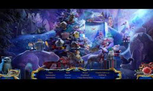Christmas Stories 4 Game Setup Download