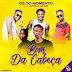 Baixar Musica: Os do Momento - Bom da Cabeça (feat. Afrikan Drums)