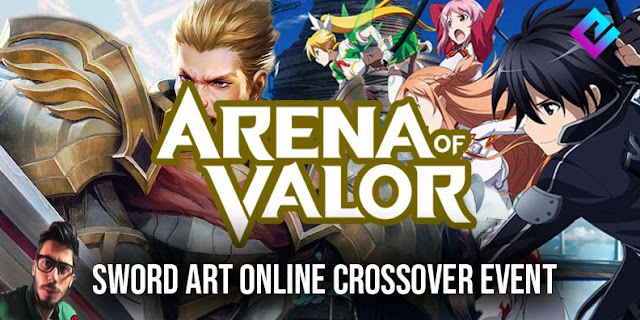 arena of valor تحميل,arena of valor,arena of valor pc,arena of valor تنزيل,arena of valor download,arena of valor apk,arena of valor 18+,arena of valor 4pda,arena of valor es lol,que es arena of valor,s tier arena of valor,arena of valor heroes,arena of valor 3.0 apk,دانلود بازی arena of valor فارسروید,arena of valor 2020 switch,arena of valor vs mobile legends,arena of valor es multiplataforma,arena of valor official,arena of valor h 18,arena of valor 2020 world cup,arena of valor 2020