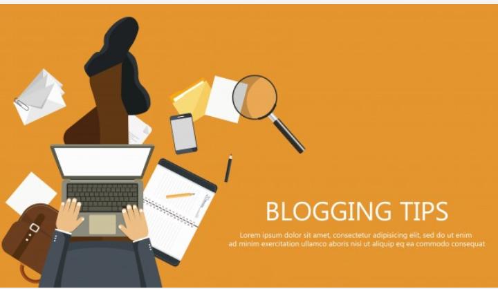https://www.sahabatulfah.com/2019/03/cara-membuat-blog-untuk-pemula.html