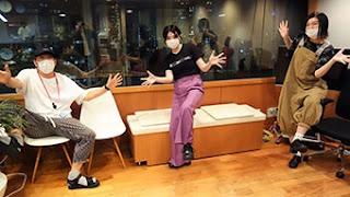 Shiritsu Ebisu Chuugaku: MBS Ebichu☆Nan Yanen Broadcast #351