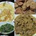 Menu Iftar : Day 18