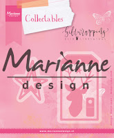 http://www.scrappasja.pl/p14014,col1442-marianne-design-collectable-jelonek-tag-gwiazdka.html