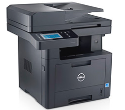 Dell B2375dnf Driver Free Download