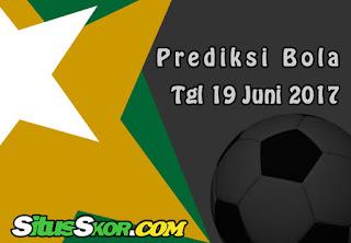 Prediksi Skor Persiba vs Bhayangkara United