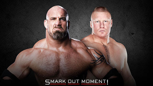 Latest results of wwe survivor series