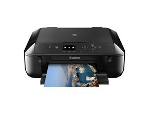 Canon Pixma MG5700