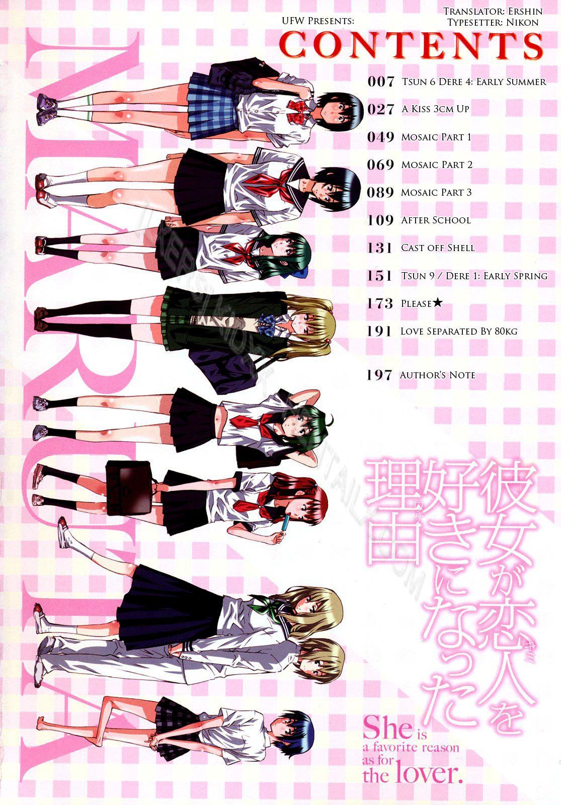 Hình ảnh 004kanojo ga koibito wo suki trong bài viết Hãy thức tỉnh thú tính dâm dục trong em