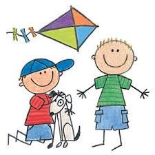 A data mais esperada das crianças está chegando e o Shopping Metrô Tucuruvi  prepara um final de semana especial para comemorar. O Festival Kids reúne  show, ... 3c2dcb6514