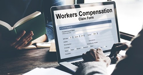 How to Differentiate between Workers Compensation Claims and Personal Injury Claims?