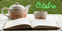 https://unpeudelecture.blogspot.com/2018/11/bilan-lectures-octobre-2018.html