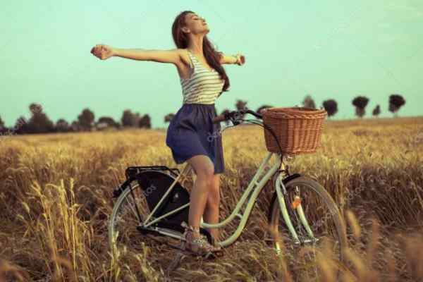 7 Alasan Mengapa Kamu Harus Bersepeda Dijadikan Gaya Hidup