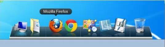 Aplikasi Dock Terbaik Untuk Windows 10-3