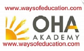 SEPTEMBER CURRENT AFFAIRS BY OHA ACADEMY