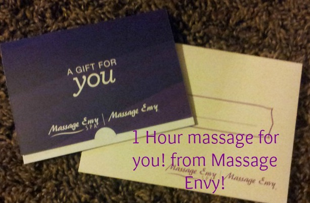 date night massage i viborg