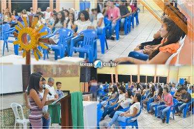 https://www.acessocristao.com.br/2020/02/timbiras-maranhao-acolhe-novo-paroco.html