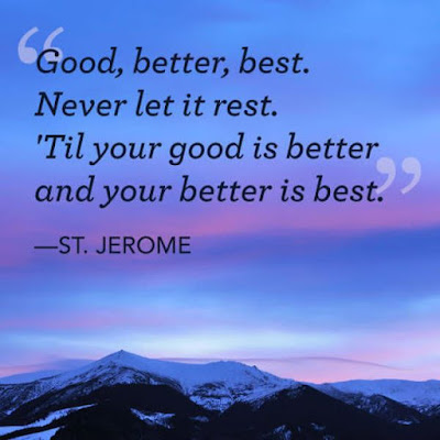 Best Inspirational Sayings