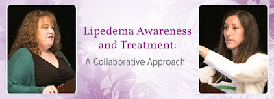 Dr. Melissa Gallagher and Lipedema Fitness Founder Pattie Cornute share the best treatments for Lipedema.