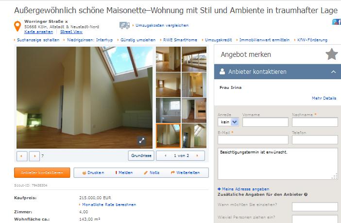 gallerphot sch246ner wohnen badezimmer fliesen