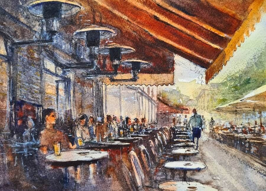 01-Bar-Aux-Folies-Belleville-JC-Figuera-www-designstack-co