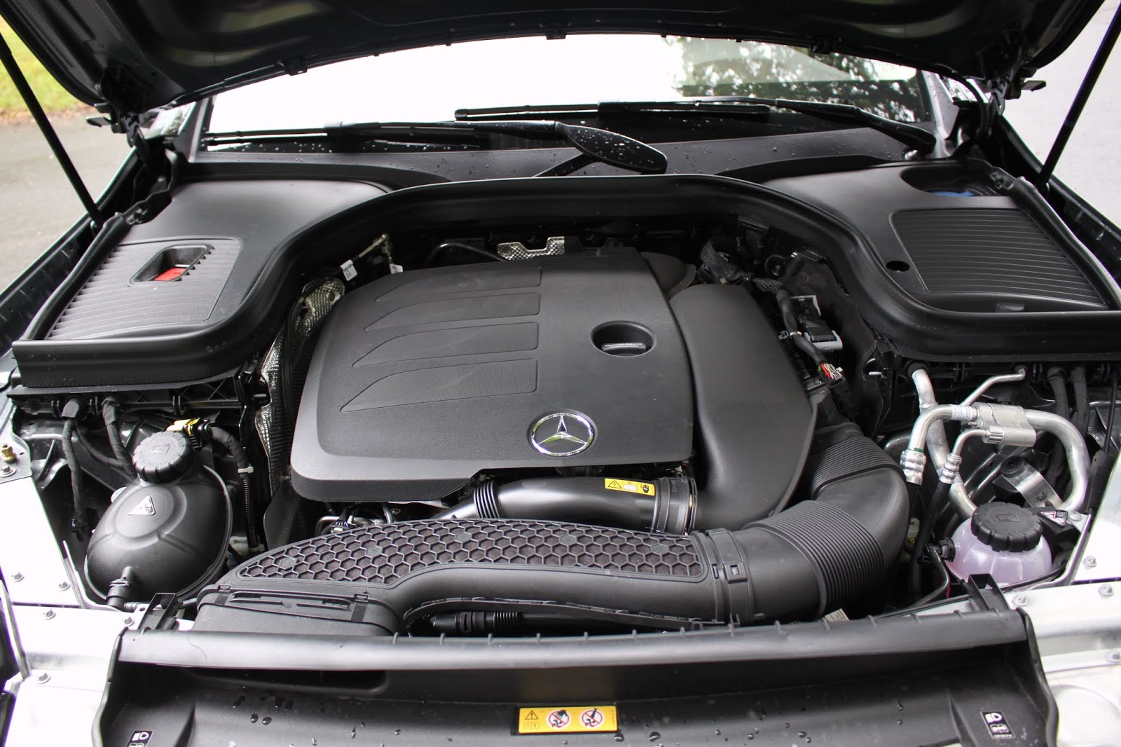Carshighlight com - cars review, concept, Specs, Price: 2020