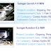 GUNUNG (7676) - Gunung Capital Berhad - Hydro Pumped