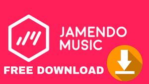 Situs Download Lagu Gratis Terbaik