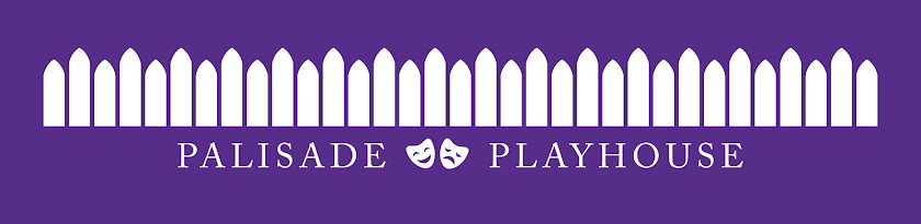 Palisade Playhouse Blog